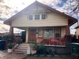 3066 Illinois Avenue - Photo 1