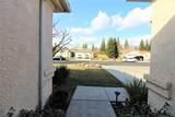2444 Sierra Madre Avenue - Photo 6