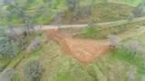 0 Skyharbour Road - Photo 2