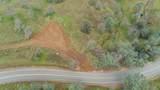 0 Skyharbour Road - Photo 3