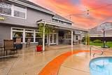 10518 Cedarwood Court - Photo 39