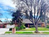 819 Kelso Avenue - Photo 1