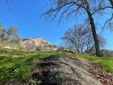 43250 Sand Creek Road - Photo 11