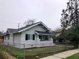 1834 Young Street - Photo 1