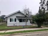 1834 Young Street - Photo 2