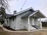 1834 Young Street - Photo 24