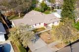 6425 Ferger Avenue - Photo 1