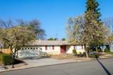 6425 Ferger Avenue - Photo 4