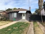 1120 San Pablo Avenue - Photo 1