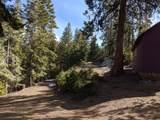 50401 Kings Canyon Road - Photo 11