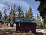 50401 Kings Canyon Road - Photo 13