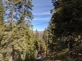50401 Kings Canyon Road - Photo 21