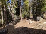 50401 Kings Canyon Road - Photo 24
