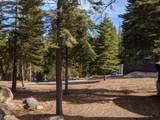 50401 Kings Canyon Road - Photo 25