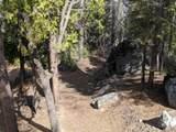 50401 Kings Canyon Road - Photo 26
