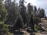 50401 Kings Canyon Road - Photo 28