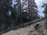50401 Kings Canyon Road - Photo 58
