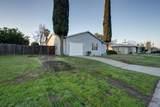 5662 Ashlan Avenue - Photo 3