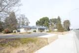 3182 De Wolf Avenue - Photo 10