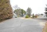3182 De Wolf Avenue - Photo 11