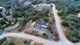 31388 Longview Ln - Photo 61