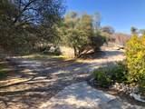 31405 Apache Road - Photo 8