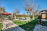 12165 Via Piemonte Avenue - Photo 59
