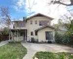 4049 Kerckhoff Avenue - Photo 25