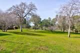 4359 Alamo Creek - Photo 59