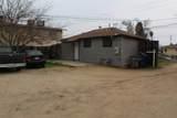 4325-4323 Olive Avenue - Photo 7