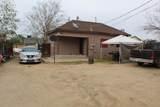 4325-4323 Olive Avenue - Photo 8