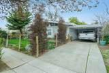 2531 Dakota Avenue - Photo 20