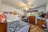 7804 Bullard Avenue - Photo 18