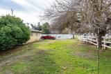 7804 Bullard Avenue - Photo 26