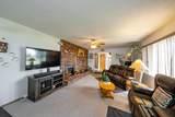 7804 Bullard Avenue - Photo 8