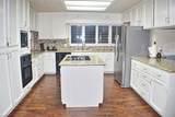 12521 W. Jensen Avenue Avenue - Photo 10