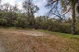 40015 Grub Gulch Road 600 - Photo 68