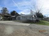 47650 Road 200 - Photo 2