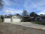 47650 Road 200 - Photo 3