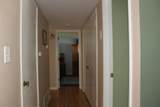5418 Saginaw Way - Photo 11