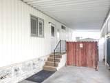 1255 Grangeville, Spc 60 Boulevard - Photo 26