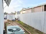 1255 Grangeville, Spc 60 Boulevard - Photo 27