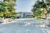 6161 Forkner Avenue - Photo 21