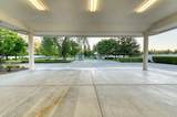 6161 Forkner Avenue - Photo 82