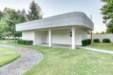6161 Forkner Avenue - Photo 84
