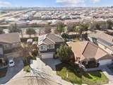 6891 Harwood Avenue - Photo 26