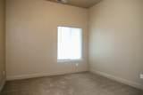 5877 Pico Avenue - Photo 12