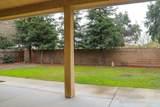 5877 Pico Avenue - Photo 21