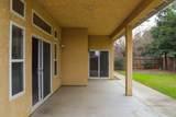 5877 Pico Avenue - Photo 22
