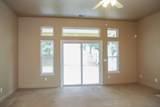 5877 Pico Avenue - Photo 9